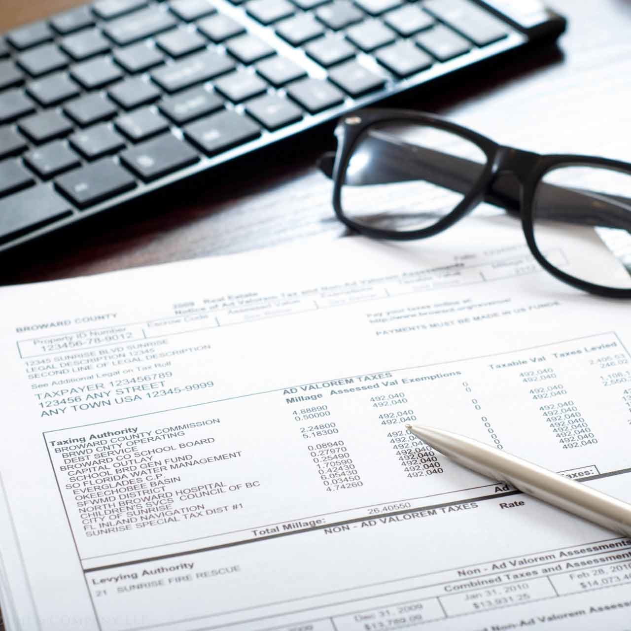 Corporate_Taxation