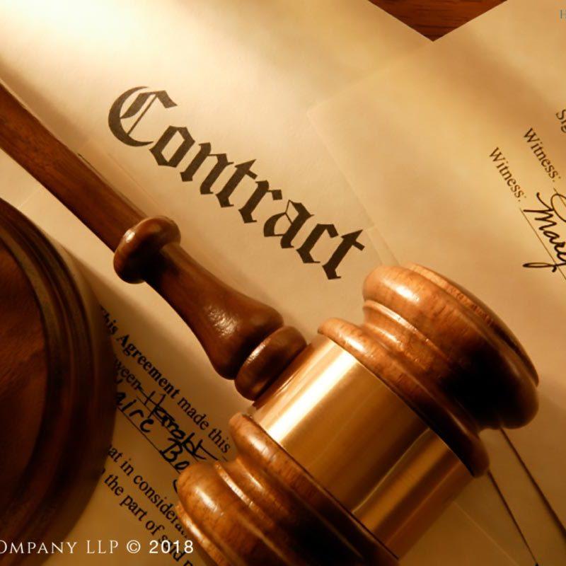 Litigation_Support